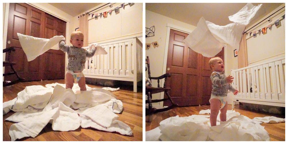 BeFunky-cloth diapers.jpg