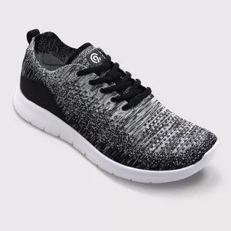 Champion - Women's Freedom 2 Knit Sneakers