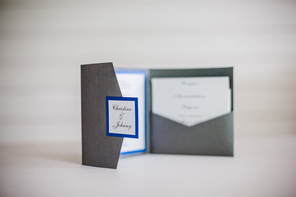 2018PaperOccasions-40.jpg