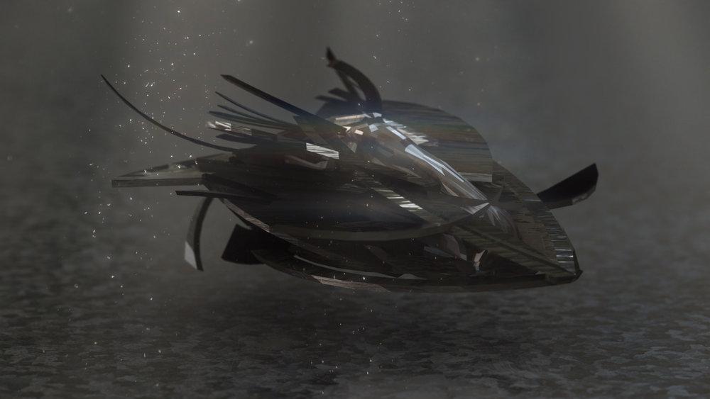 AdvancedAirshipTutorial1.jpg
