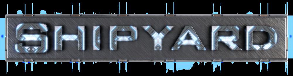 Shipyard Logo.png