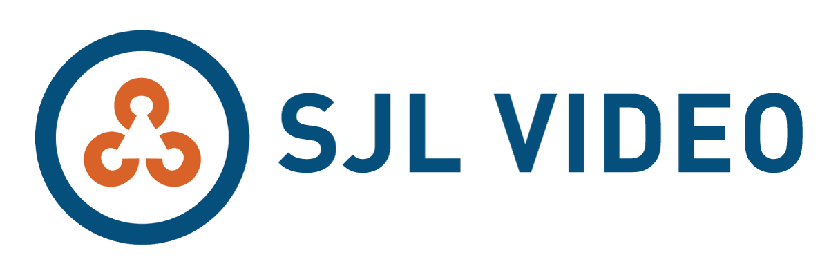 SJL VIDEO - Marketing & Video