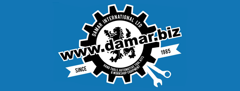 Damar International