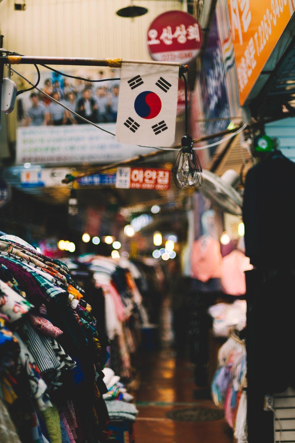 bundo-kim-693338-unsplash.jpg
