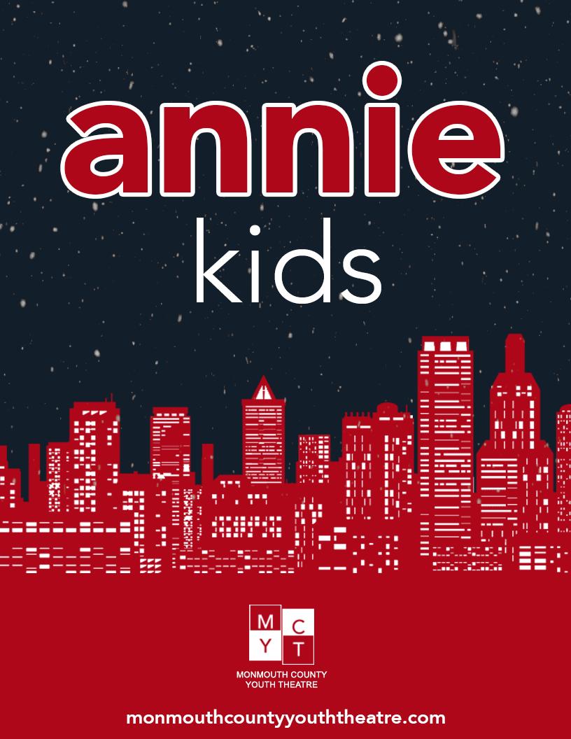 annie+kids+3.png