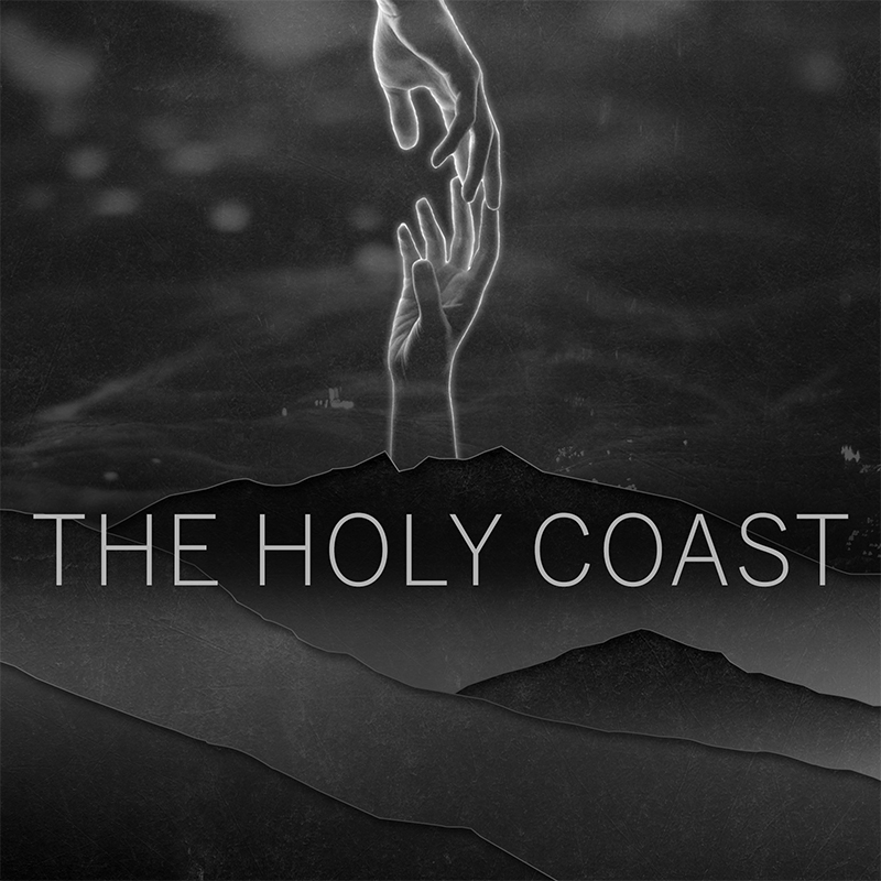 "The Holy Coast - Founding Member and Music Producer. Writing credits include vocals, keyboards and synths, beats, programming and guitars. For performances, I played keyboards, guitar and DJ'd with an APC40 controlling every vital part of the show, from song transitions and using fx on the beats to manipulating the vocals with live reverbs, filters and other DJ effects. Signed to Common Wall Media, my work as ""The Holy Coast"" has appeared on many major television networks including programs such as: The Shannara Chronicles, The Real World, Awkward, Finding Carter and a documentary by OBEY featuring one of my favorite artists, Shepard Fairey."