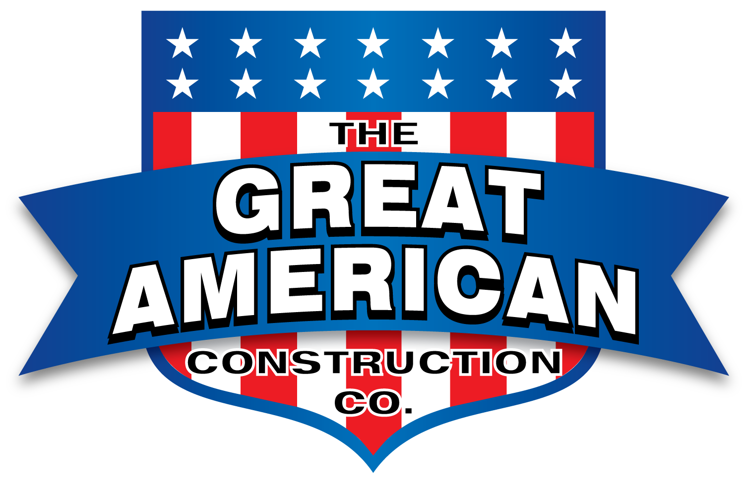 The Great American Construction Co.