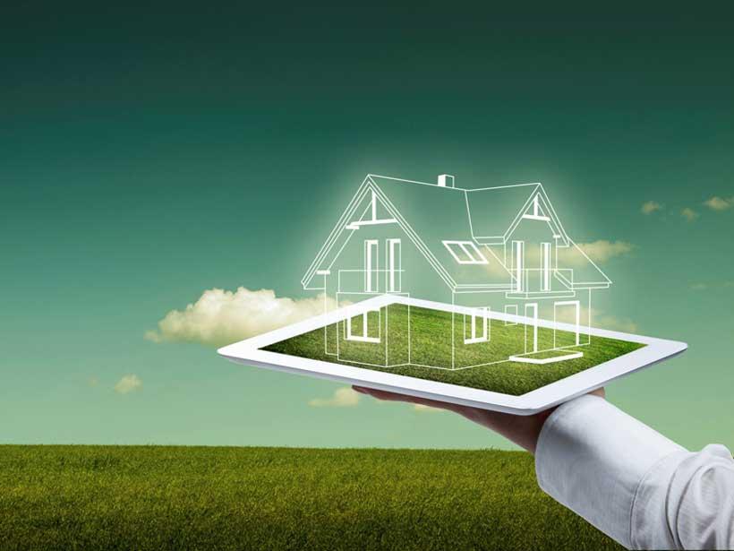 real-estate-technology.jpg