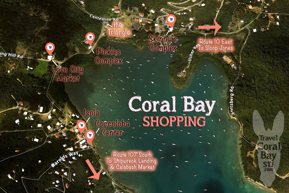 Coral Bay shopping map.jpg