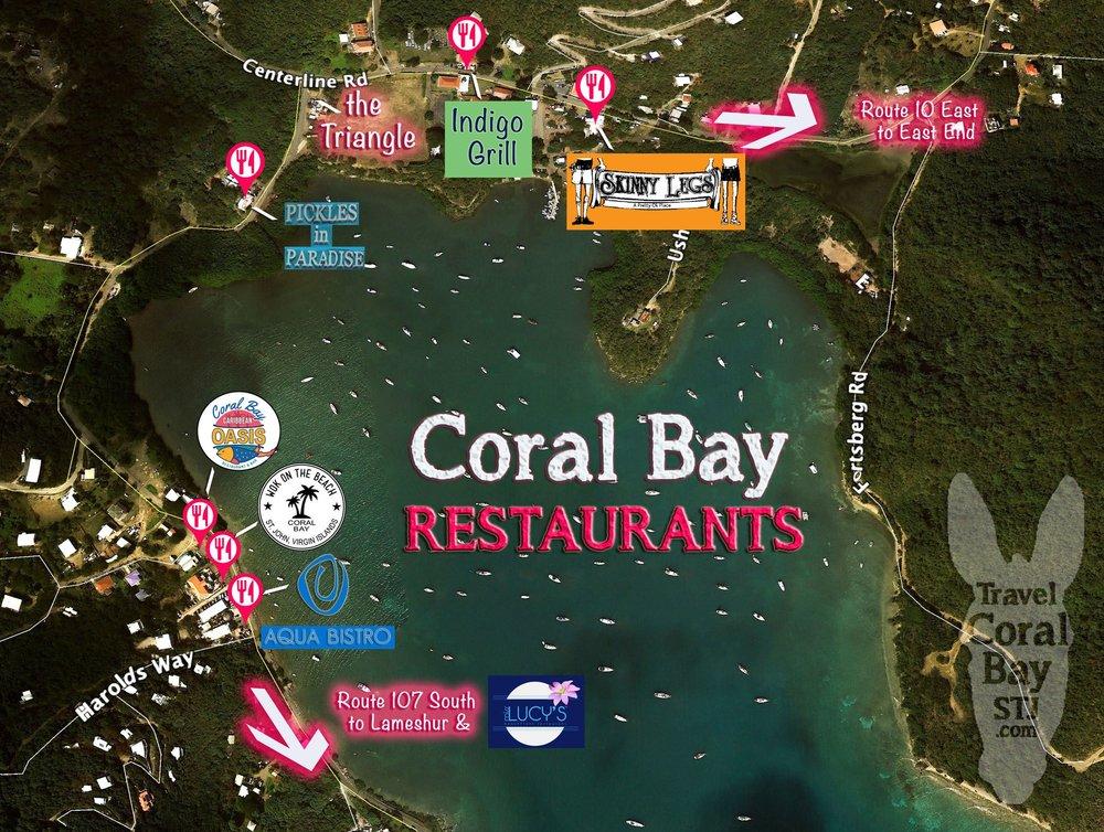 Coral Bay RESTAURANT map.jpg