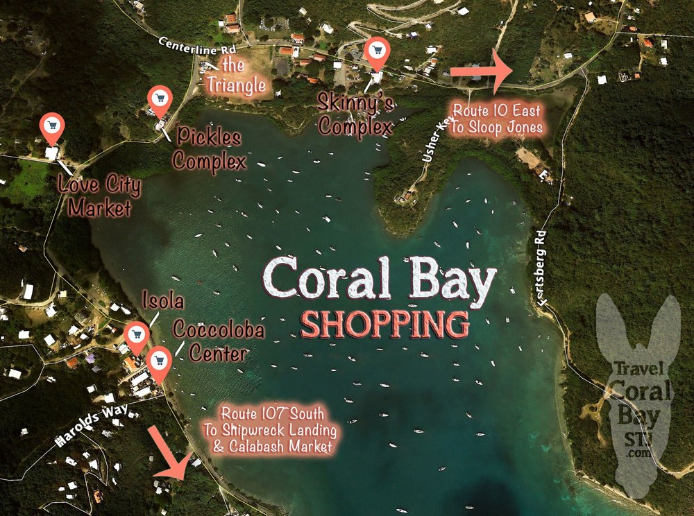 Coral Bay shopping map.jpg