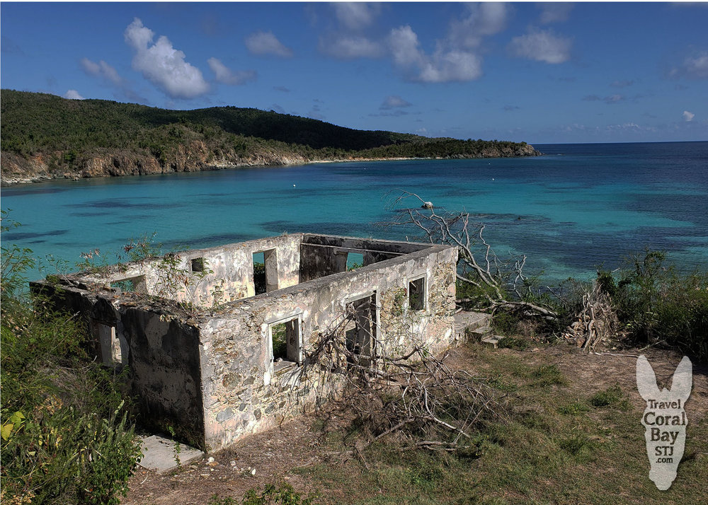WM lameshur ruins.jpg