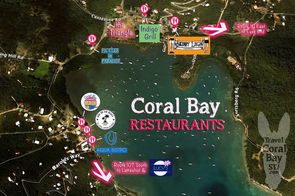 Coral Bay RESTAURANT map.jpg