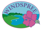 windspree-logo.png