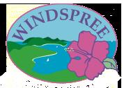 windspree-logo.png