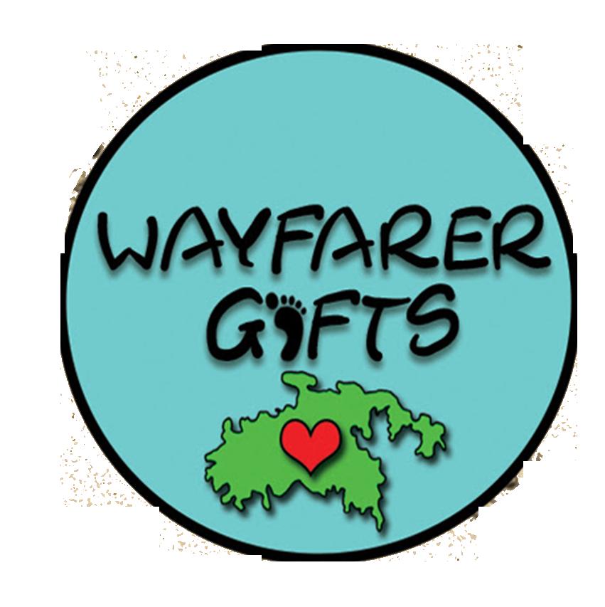 wayfarer logo_cirlcle.png