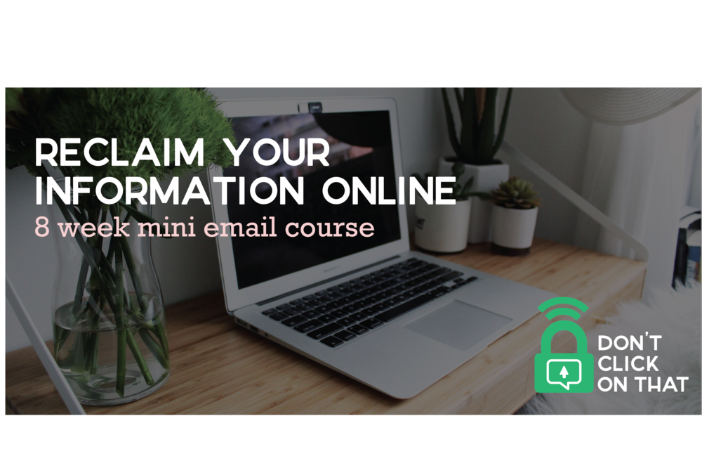 email_course_header.png