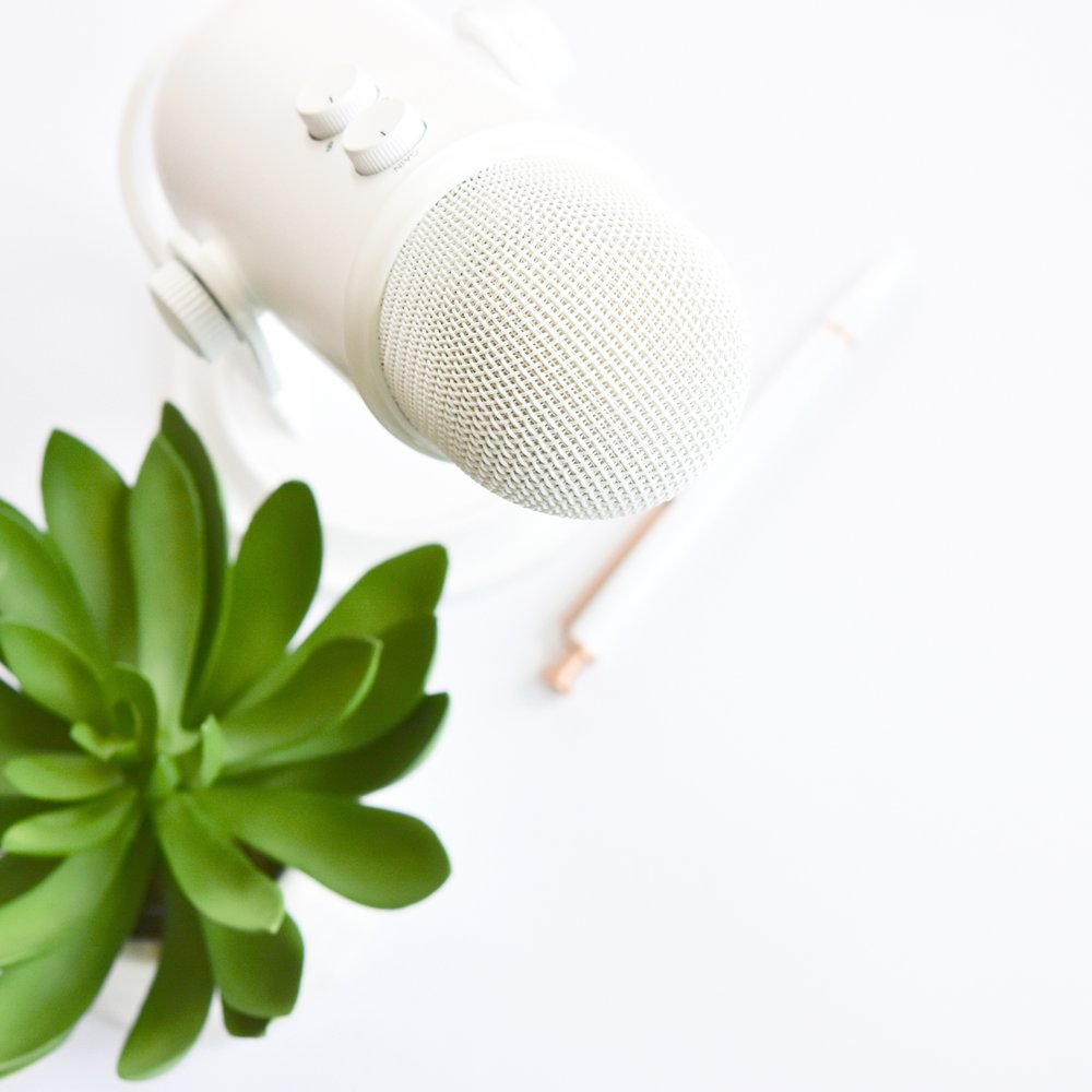 My Top 3 Favorite Security Podcasts -