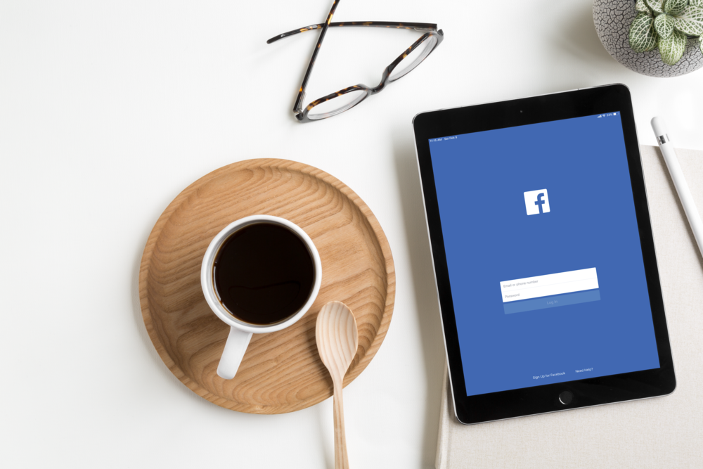3 Facebook Settings You Should Be Using Right Now -