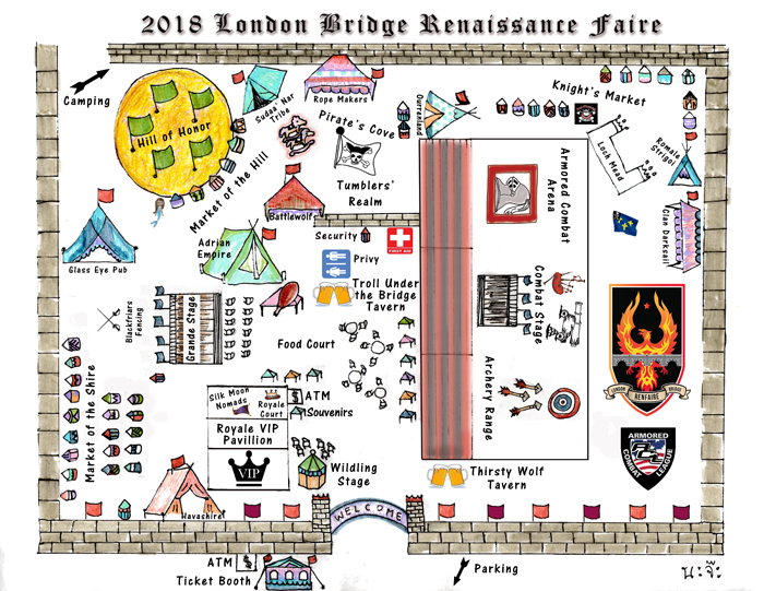 2018 LBRF Event Guide Map for web.jpg