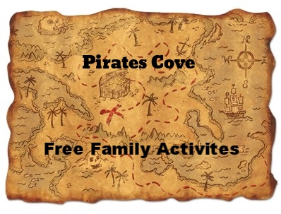 pictures-of-pirate-treasure-maps-printable-in-humorous-pirates-map-partycheap-print-draw.jpg
