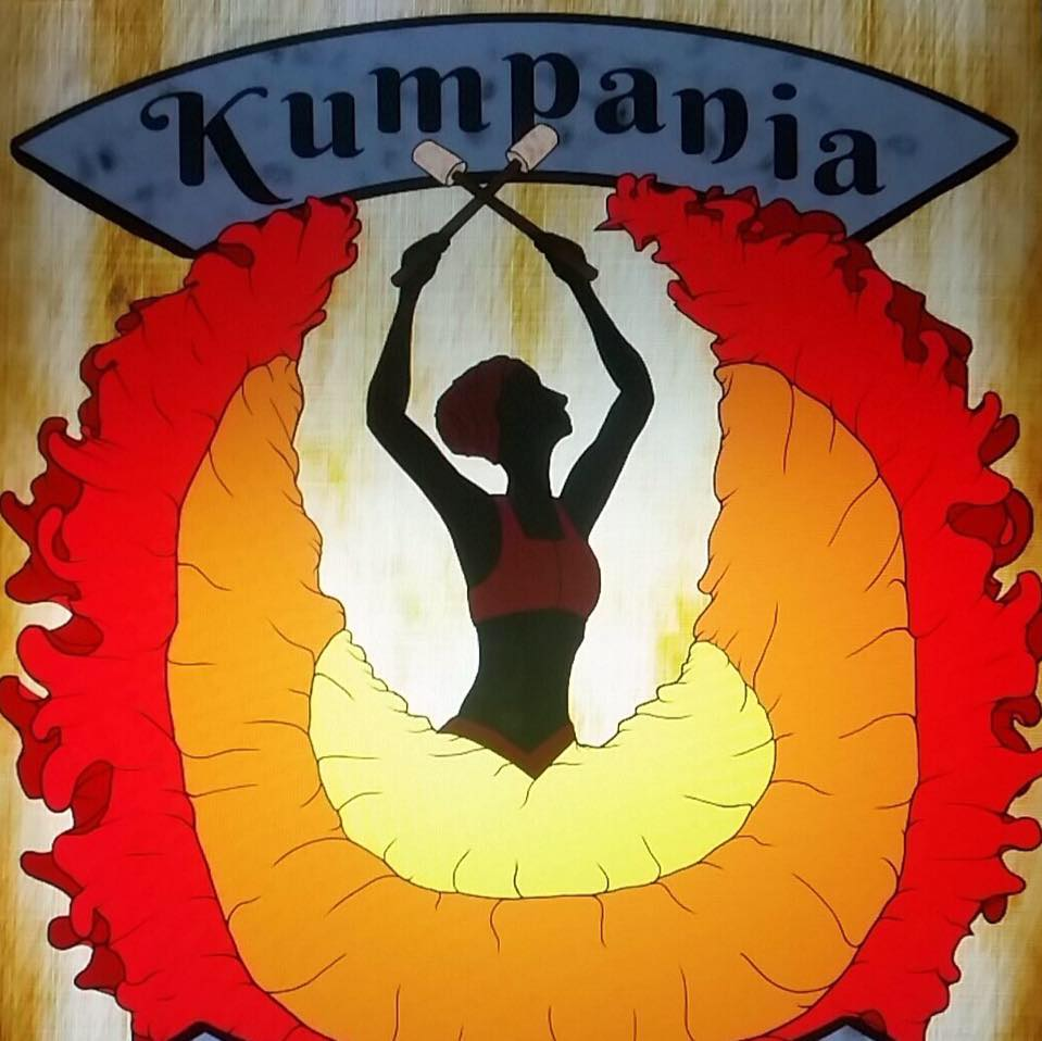 Kumpania Phoenicia - New to the Stages for 2019!Entertainment and education collide to bring you Kumpania Phoenicia! Arizona's own caravan circus and folk dance troupe will dazzle you with death defying circus arts and mesmerizing dances from around the world. This family of globe-trekkers seeks not only to astound you with feats of danger and beauty, but to share knowledge as well. Each act performed for you is accompanied by an engaging explanation of the history and cultural background from which it originates. These entertainers will leave you breathless with dances sweeping from Morocco to Russia and everywhere in between. You'll be on the edge of your seat for the bed of nails, fire eating, aerial silks, and so much more. Kumpania Phoenicia will bring you a learning experience like none other!