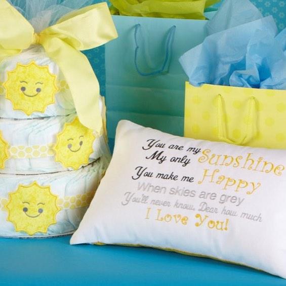 little sunshine pillow.jpg