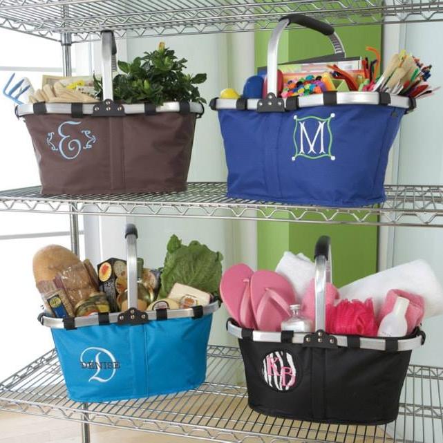 grocery bag monogram.jpg