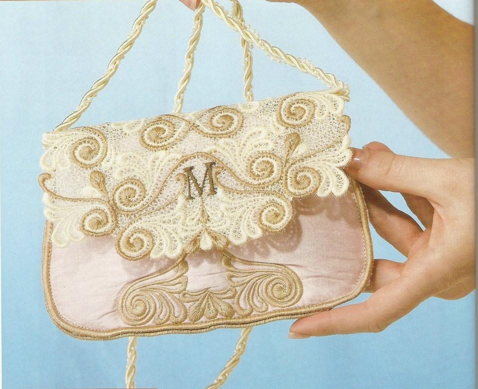 fancy lace purse.jpg