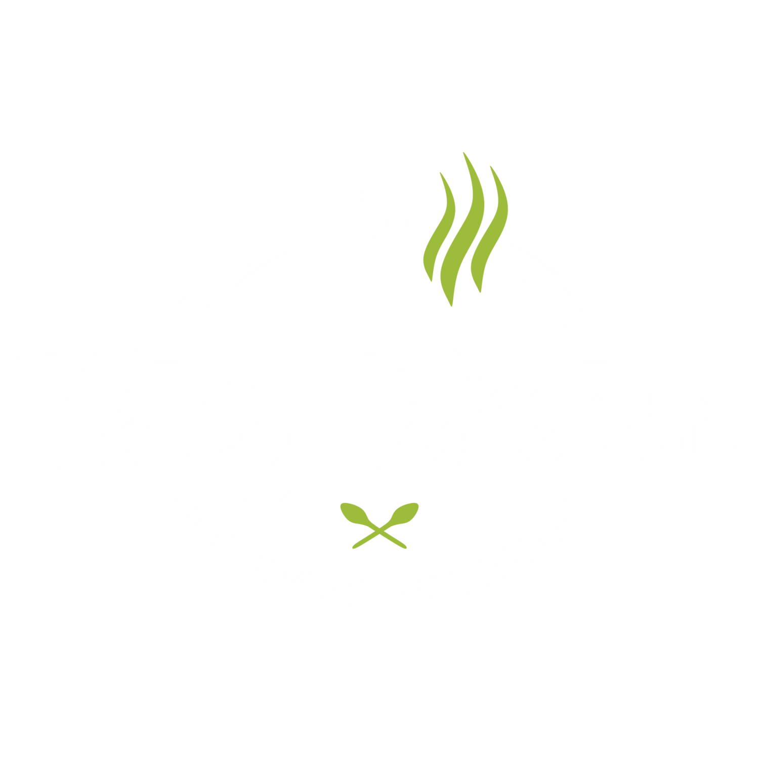 Tasty Takeout