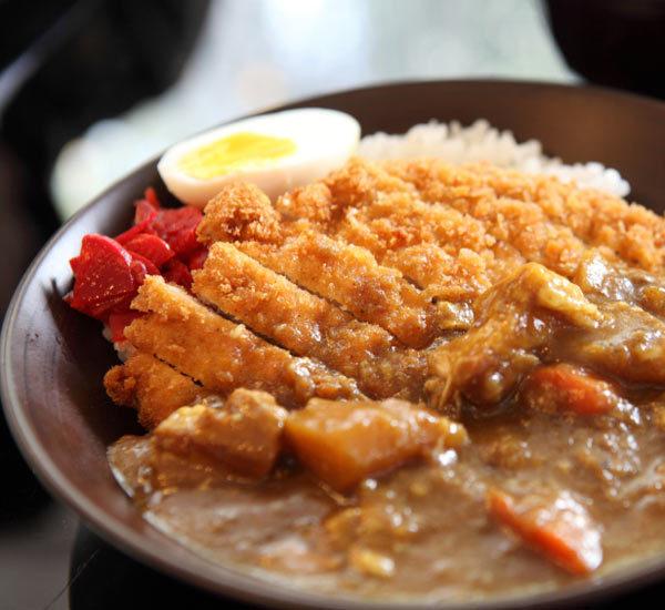 6-pork-katsu-curry.jpg