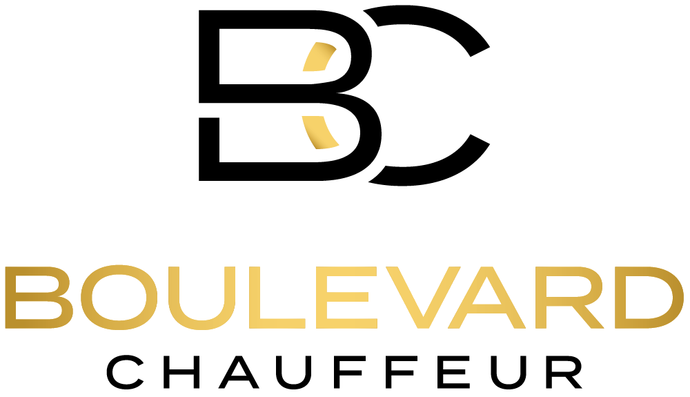 Boulevard Chauffeur is the top Chauffeur and luxury limo service provider in the Austin, Texas area.