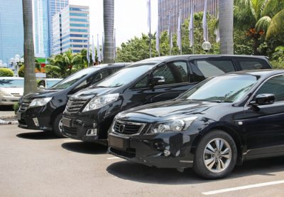Boulevard Chauffeur is the top luxury limousine services provider in Crestview.
