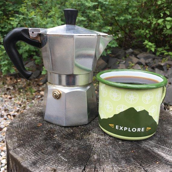 green mug.jpg