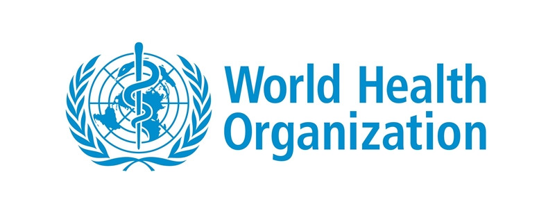 Please click logo to read through this study done by World Health Organization.