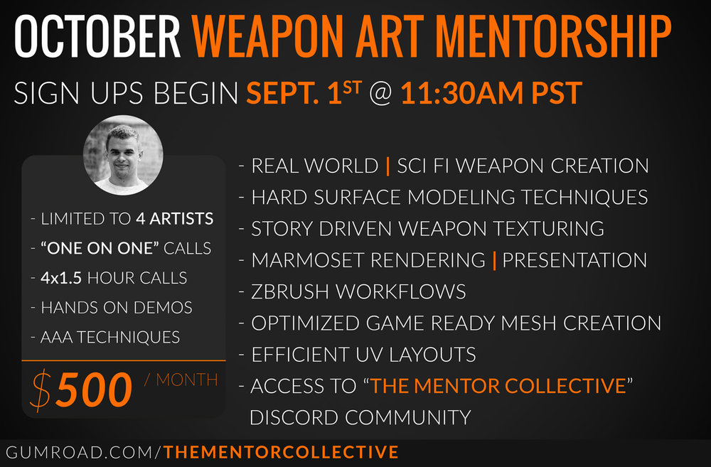 mentor_collective_weapons_mentorship.jpg