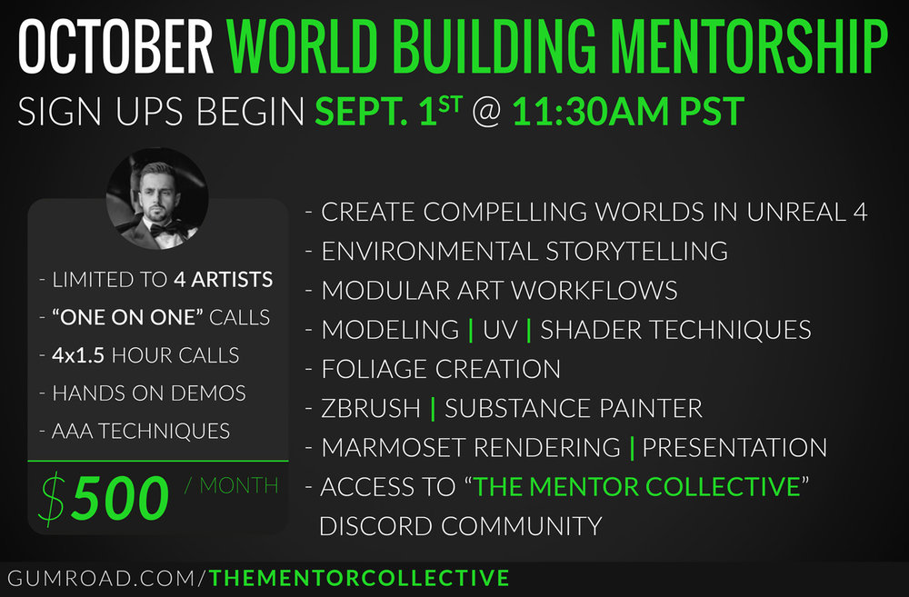 mentor_collective_world_building_mentorship.jpg