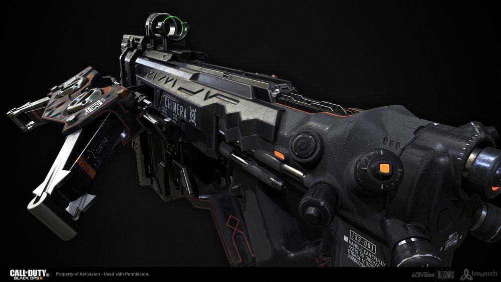 ethan-hiley-01-ethan-hiley-t7-crossbow.jpg