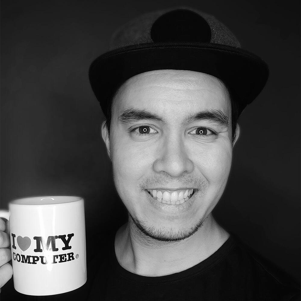 Chris Radsby | Senior Environment Artist    World Building - 2 Spots left    Mentorship Info