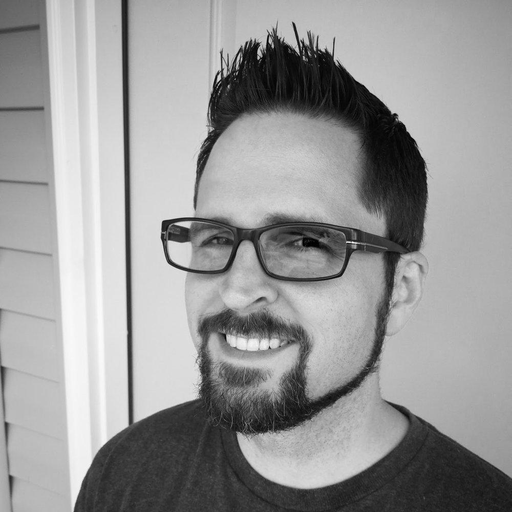Nick Peterson | Senior VFX Artist    Realistic VFX - 2 Spots left    Mentorship Info