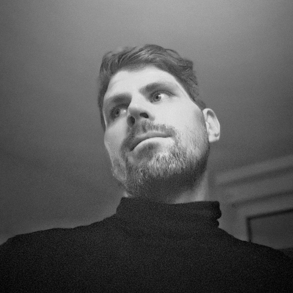 Chris Durso | Senior Environment Artist    Lighting - 2 Spots left    Mentorship Info