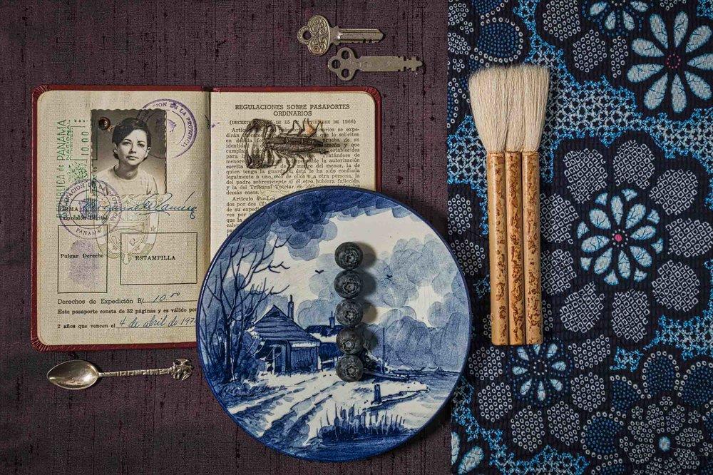 Ana V Ramirez IMG_1323-Edit.jpg