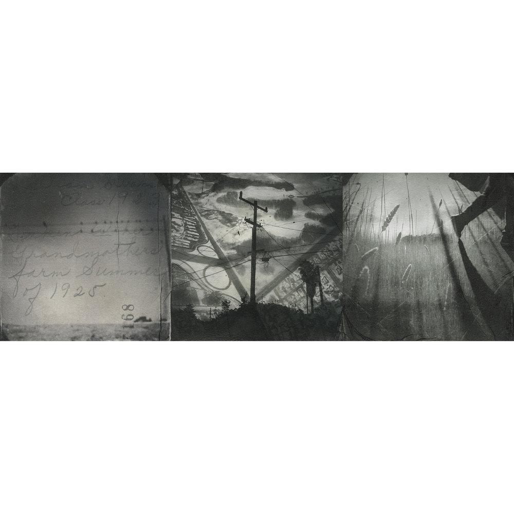 triptych-w.jpg