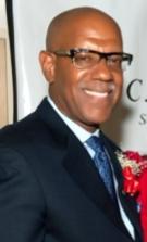 Marcus R. Salone