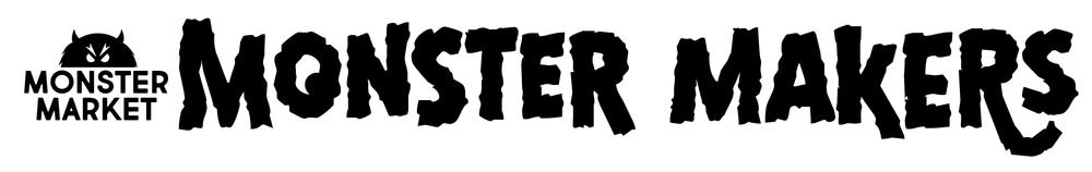 monster-market-2018.png