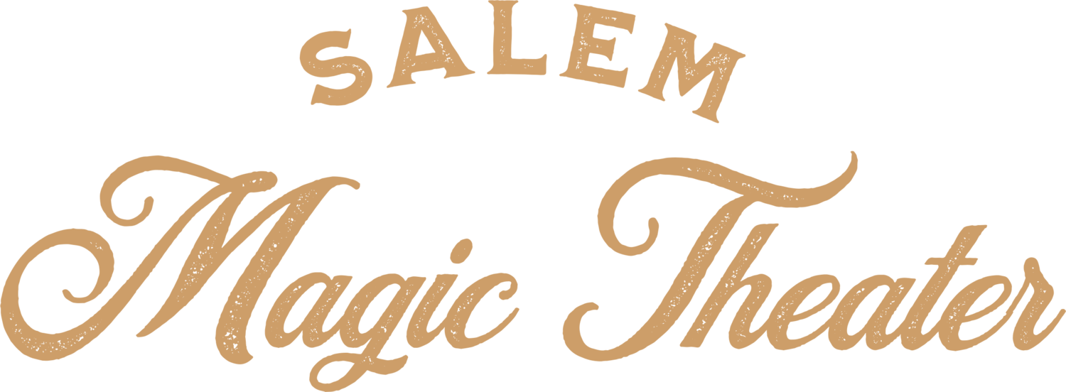 Salem Magic Theater