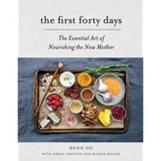 the-first-forty-days-180x180.jpg