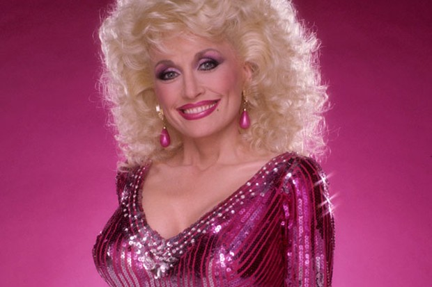 dolly-parton-gay-dance-620x413.jpg