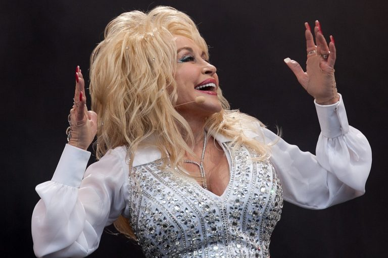 dolly-parton-husband-768x511.jpg