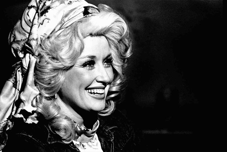 53-39302-photo-of-dolly-parton-1484697667.jpg
